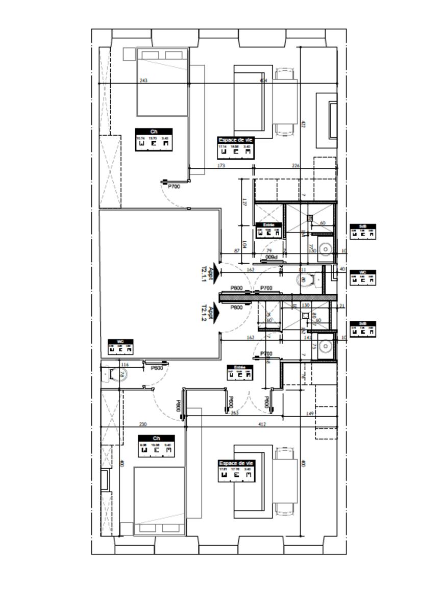 Premier Appartement Liste à vente achat appartement marseille 13005
